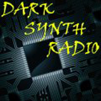 Darksynth Radio