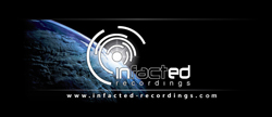 Infacted Recordings