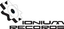 Ionium Records